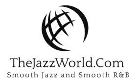 TheJazzWorld.com
