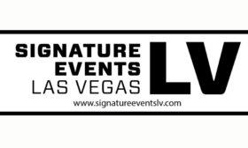 SignatureEventsLV.com