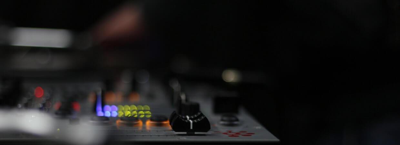 mixboard2