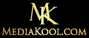 MediaKool.Com