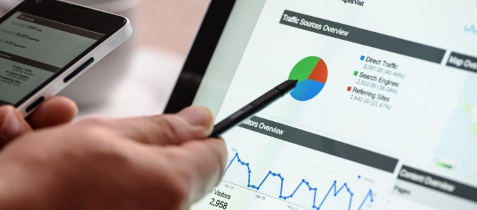 Search Engine Marketing for photographers