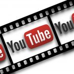 YouTube And Your Marketing Efforts