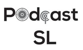 PodcastSL.Com
