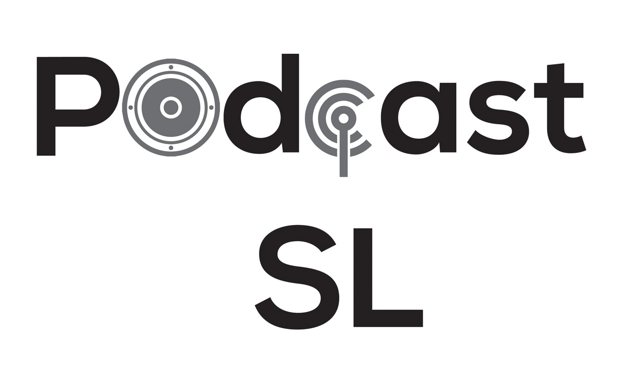 PodcastSL