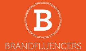 Brandfluencers.Com