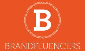 Brandfluencers.Com