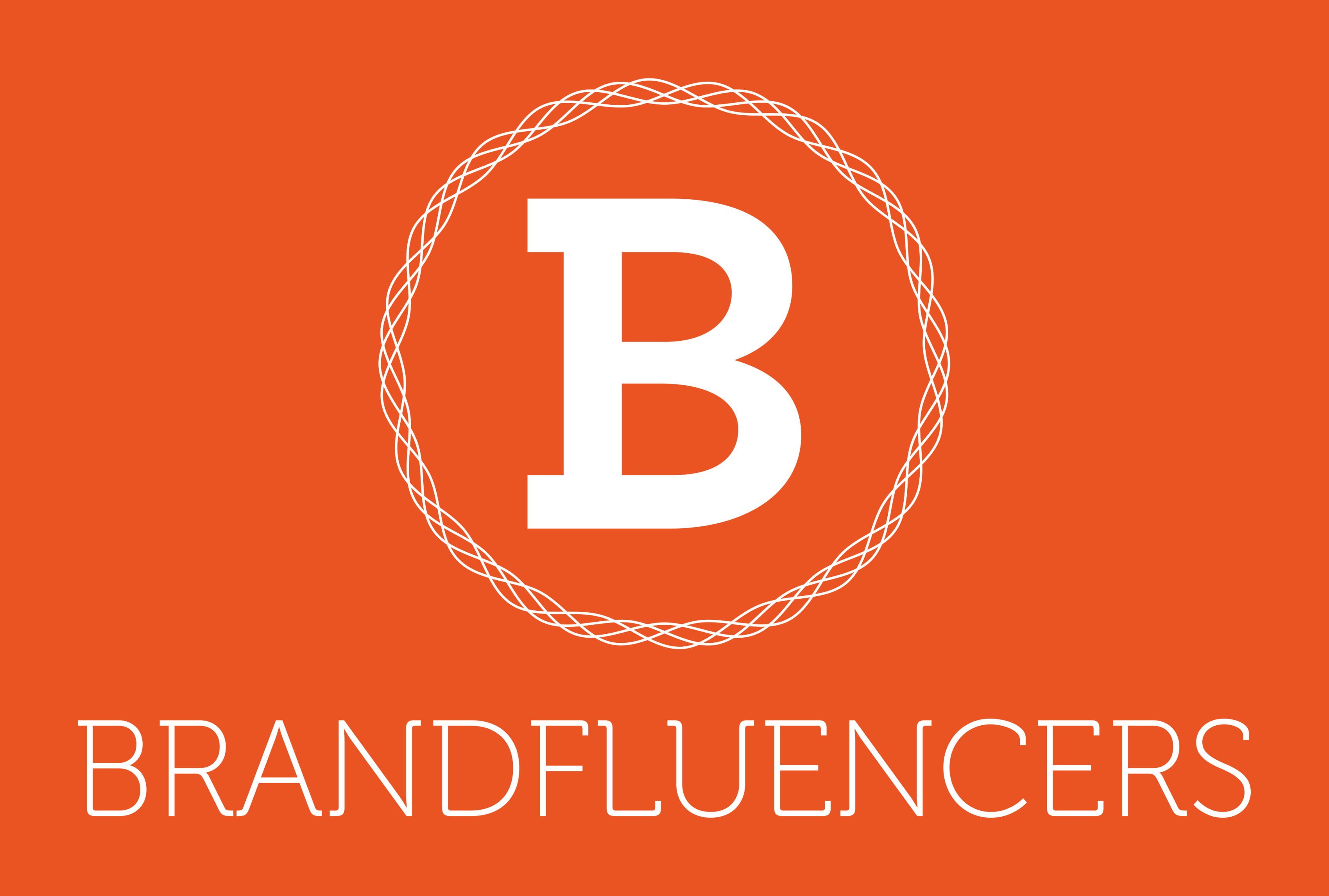 Brandfluencers
