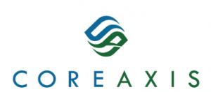 CoreAxis Logo